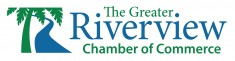 riverviewchamber