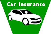 icon to indicate  pf auto glass assists and working with your car insurance claims